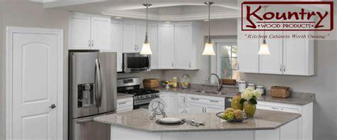 kitchen cabinet grades kitchen contractor grade kitchen cabinets contractor