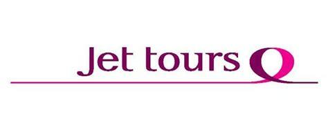 Partenaire Tour Opérateur Var JET TOURS   Agence de voyage Var 83   Sainte Baume Voyages
