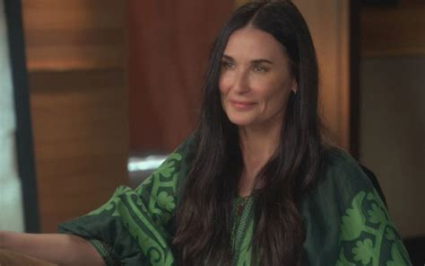 demi moore  raped  age   man  paid  mother