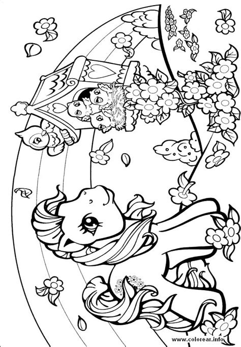my little pony mermaid coloring pages girly coloring pages my little pony barbie mermaid