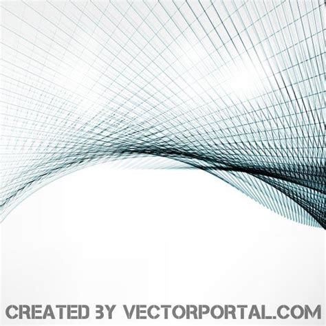 curved line pattern vector abstract curved lines background pattern graphics