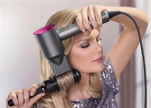 Soundless Hair Dryer Dyson dyson supersonic hair dryer promises quieter yet more powerful hairdryer tuvie