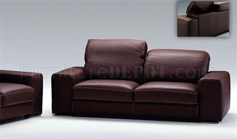 plum sofa set smileydot us