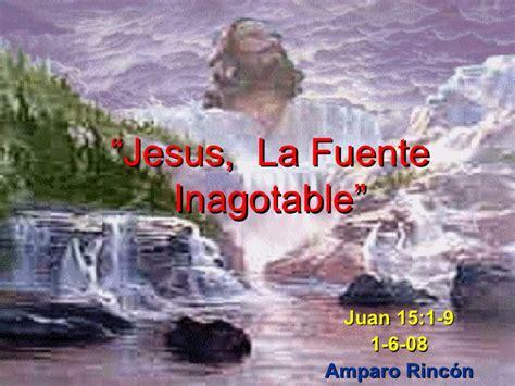 fuente de la alcachofa madridvillaycorte es jesus es la fuente inagotable
