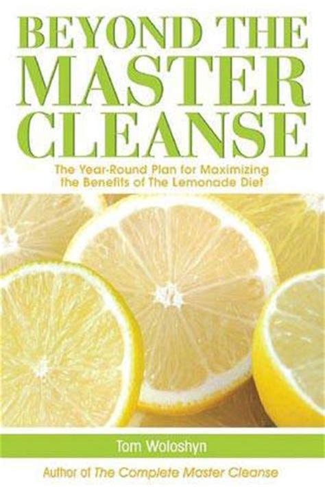 Cosmo Diet Detox by Question How Does Lemon Water Aid In Weight Loss