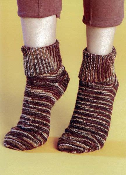 maggie s crochet 183 loom knitting socks knit pattern top 25 ideas about looming on pinterest loom knitting