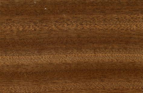 Sapele mahogany wood texture   Image 16027 on CadNav