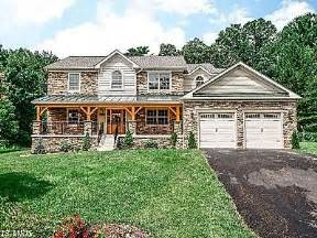 carpenter style house carpenter style home home ideas eventually