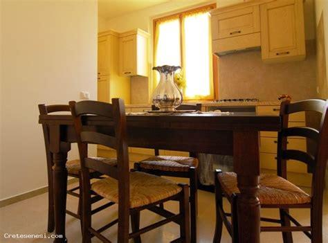 terme antica querciolaia prezzi ingresso appartamenti le terme affittacamere rapolano terme crete