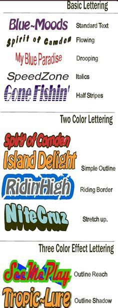 ski boat names ideas boat names and graphics boat names beach pinterest