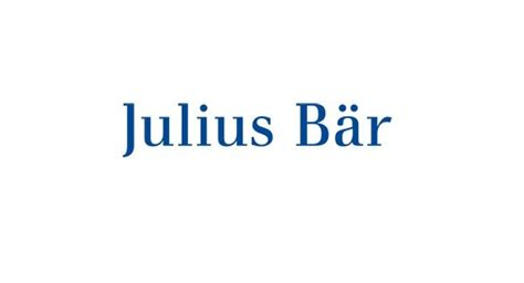 bank julius bär two temenos t24 users to merge as julius baer agrees 68m