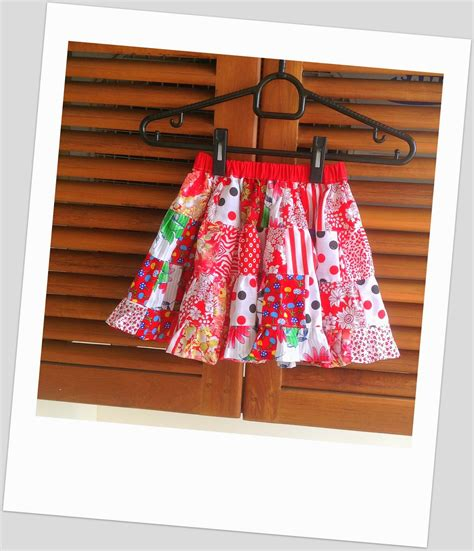 pattern free skirt sewing patterns for girls dresses and skirts scrap skirt