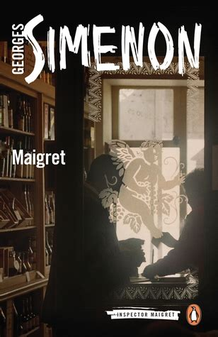 maigret and the dead inspector maigret books maigret inspector maigret 19 by georges simenon