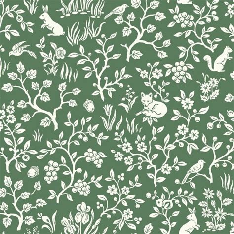 joanna gaines background joanna gaines fox and hare wallpaper by york leland s
