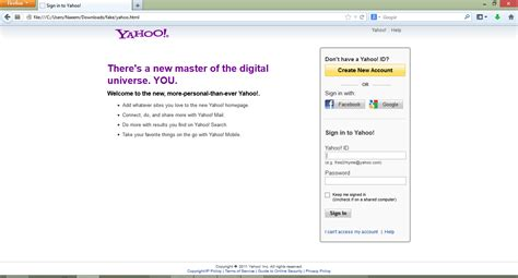 email yahoo fake the freelance times a fraud odesk job posting by hackers