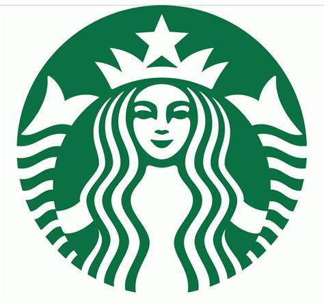 Design A Starbucks Logo | starbucks logo an overview of design history and