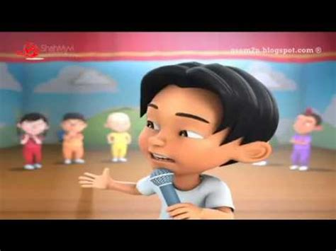 download film upin ipin warna warni full movie upin ipin musim 8 2014 warna warni full hd viyoutube