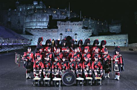 edinburgh tattoo tickets melbourne the royal edinburgh military tattoo marches into melbourne