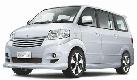 Door Lock Cover Untuk Suzuki Apv suzuki apv arena promo dan harga mobil suzuki terbaru