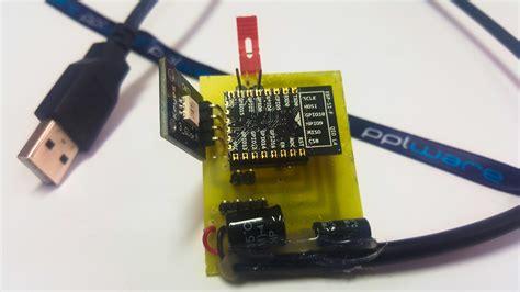 tutorial arduino wifi esp8266 tutorial m 243 dulo wifi esp8266 no arduino