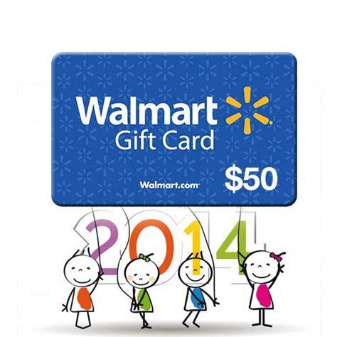 50 Walmart Gift Card - 50 walmart gift card listia pinterest