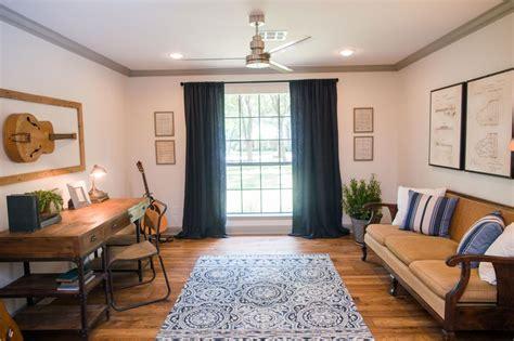 hgtv room by room photos chip gaines hgtv