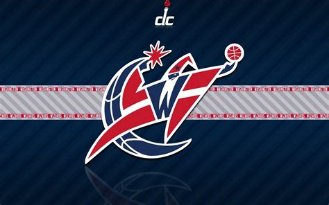 Washington Wizards starting five hometown washington wizards nba