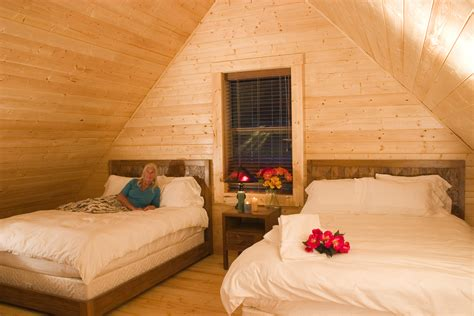 Mt Princeton Cabins by Whitewater Rafting Springs And Lodging Packages