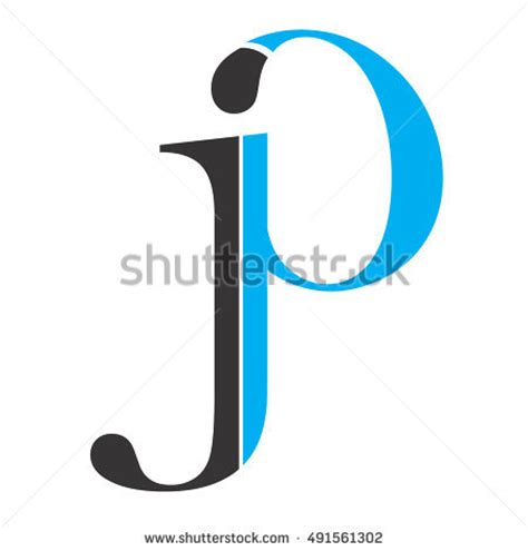 jp stock jp stock images royalty free images vectors