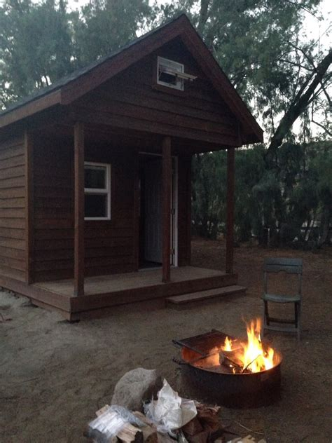Tamarisk Grove Cabins by Cabin Yelp