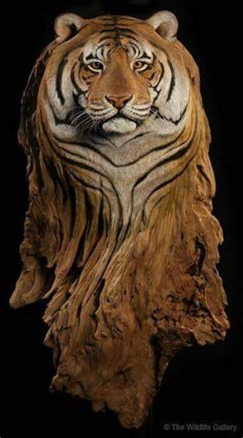 wildlife carved fireplace mantels wood wooden thing tahoe log works custom log work sculpture relief