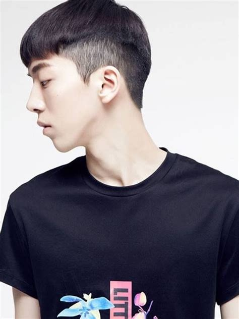 biography of nam joo hyuk 874 best images about asian boys on pinterest muscle
