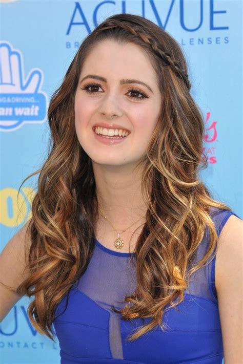 did laura marano cut her hair did laura marano cut her hair 652 best laura images on