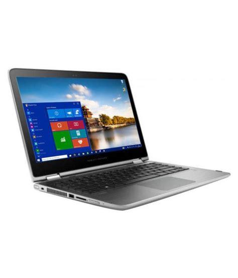 Hp Microsoft Office hp g series 245g5 2eb92pa notebook amd apu a4 4 gb 35