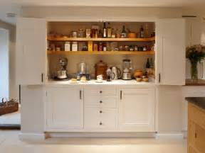 kitchen cupboard interior storage magnificent larder kitchen traditional kitchen south