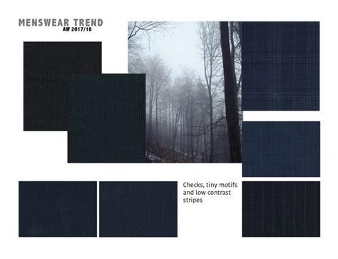 fabric design trends 2017 fall winter 2017 2018 menswear trends suit fabrics agha establishments