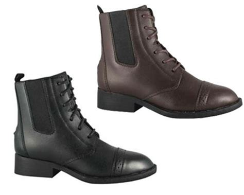 mens paddock boots cheap paddock boots trainers4me
