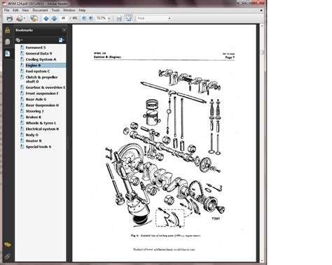online service manuals 2012 ford transit connect electronic toll collection blog archives captaintracker