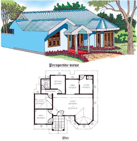 Small House Plans For Sri Lanka House Plans Of Sri Lanka Elakolla Architect Sri Lanka