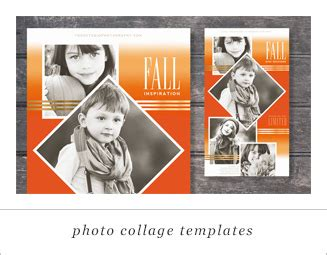 unlimited photoshop templates for photographers photographer templates categories photoshop templates