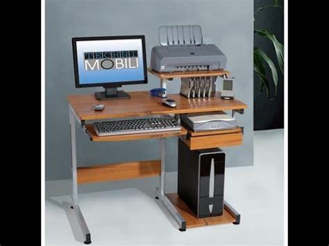 Best Cheap Computer Desk 2014 Techni Mobili Mobile Best Cheap Computer Desk