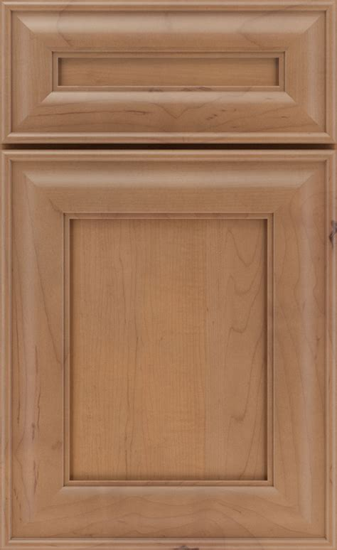 ashridge cabinet door style bathroom kitchen cabinetry