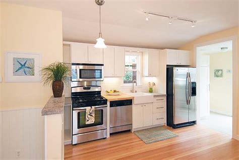 desain interior rumah minimalis youtube gambar desain dapur catering interior minimalis sederhana