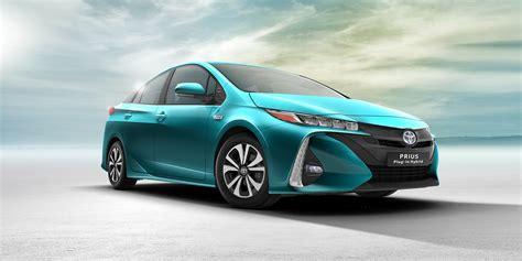 patentes de autos 2017 lanzamientos de autos h 237 bridos y el 233 ctricos en m 233 xico en 2017