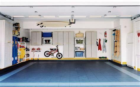 how to organize a garage pin by roxanne berthelotte on garage designs pinterest