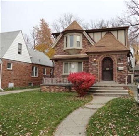 5552 rd detroit michigan 48224 foreclosed home
