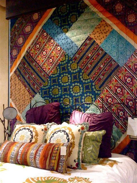bohemian gypsy bedroom 25 best ideas about gypsy bedroom on pinterest gypsy decor boho room and hippy room