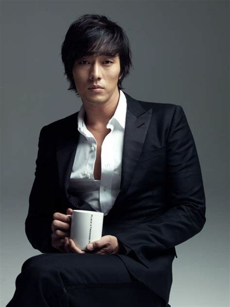 so ji sub coffee so ji sub asian wave pinterest coffee korean and