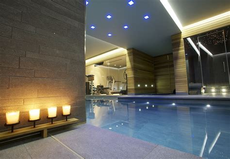 inside pools awesome indoor swimming pool indoor swimming pool cost