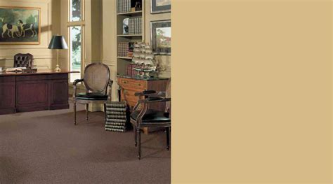 Williams Floor Covering by Floorcovering Services From Sherwin Williams
